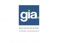 gia.com.br