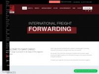 giantcargo.com.br