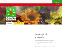 giardino.com.br
