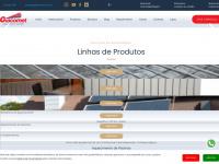 giacomet.com.br