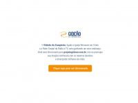 gideaodaconquista.com.br