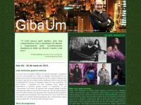 gibaum.com.br