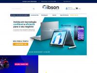 gibsonnet.com.br