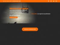 giftt.com.br