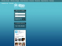gigadesconto.com.br