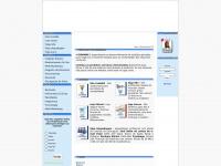 gigamax.com.br