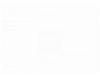 gifyts.com.br