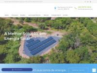 gigahertz.com.br