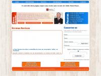 gilbertocunha.com.br