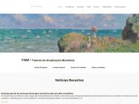 Gilbertomelo.com.br - | Gilberto Melo