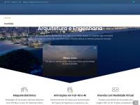 gilsonantunes.com.br