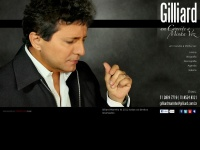 gilliard.com.br
