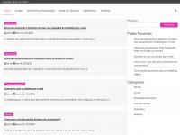 Início - GilsonPM