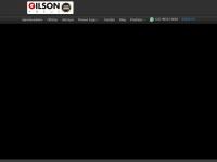 gilsonpneus.com.br
