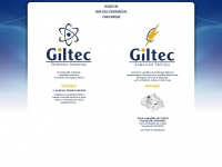 giltec.com.br