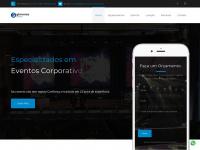 gimeneseventos.com.br