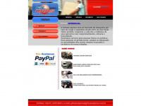 Gilvansexpress.com.br - ::GilvansExpress - Seja bem-vindos::