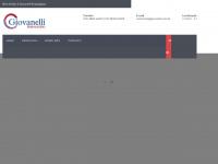Giovanelli.com.br