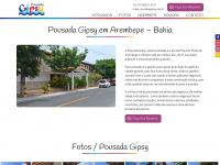 Gipsy.com.br