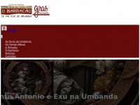 girasdeumbanda.com.br