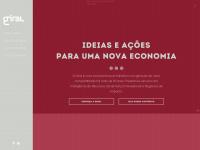 giral.com.br