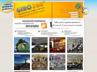 giro360.com.br