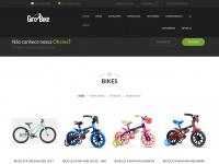 girobike.com.br