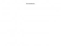 Giselecario.com.br - Clínica de Estética no Rio de Janeiro | Clínica Gisele Cario | Avaliação Médica Estética Tratamentos Corporais e Faciais