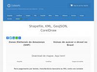 gismaps.com.br