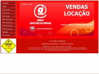 giseleimoveis.com.br