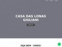 giuliani.com.br