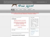 gkboxer.com.br