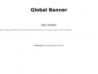 globalbanner.com.br
