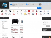 globalautoimports.com.br