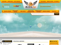 globaldjs.com.br