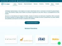 globalgeo.com.br