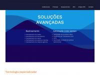 globalnav.com.br