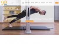 globalpilates.com.br