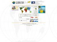 globaltur.com.br