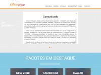 globalvillage.com.br