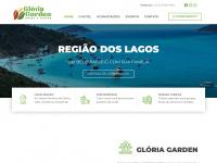 gloriagarden.com.br