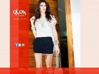 glossstyle.com.br