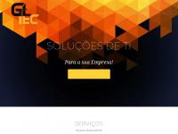 gltecnologia.com.br