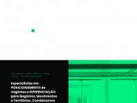 globulo.com.br