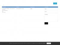 gmaconsultoria.com.br