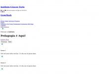 Gmgroup.com.br - GM Group - Agência Online de desenvolvimento web