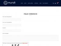 gmundi.com.br