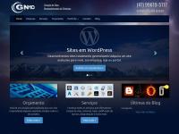 gn10.com.br