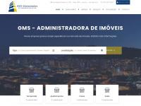 gmsimoveis.com.br
