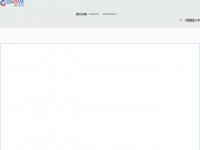 gnove.com.br